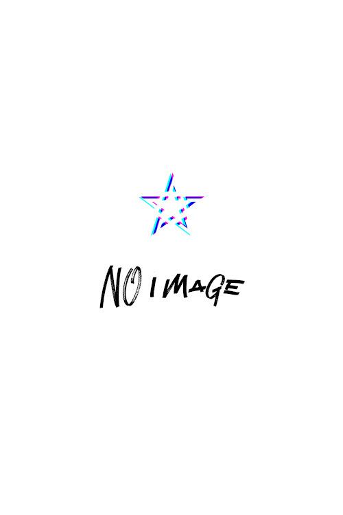 「かすみ」の写真
